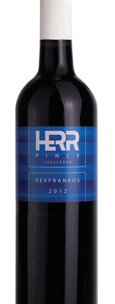 12_kekfrankos