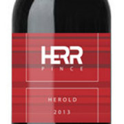 13_herold